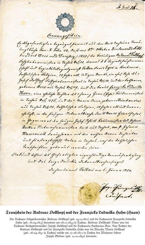 Austrian Birth Records Birth Certificates Live Birth Certificate