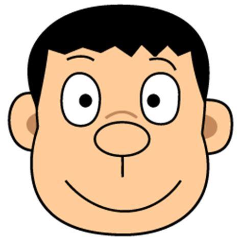 Kaos Doraemon Logo 2 logo jayen doraemon vector file gratis