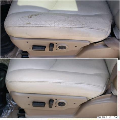upholstery repair st louis st louis vinyl leather repair furniture repair upholstery repair