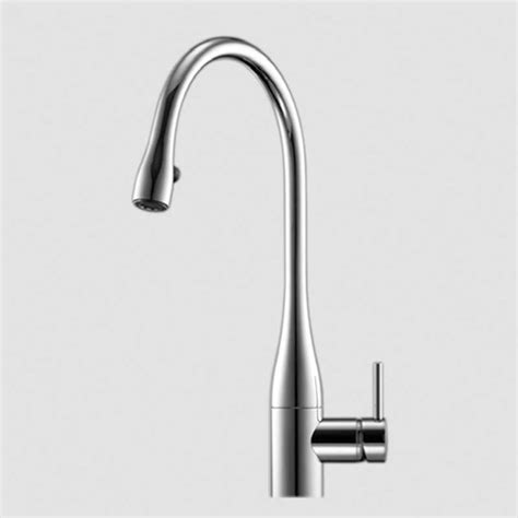 kwc eve 10 111 103 700 buy eve tap with pull out stainless steel 10 111 103 700