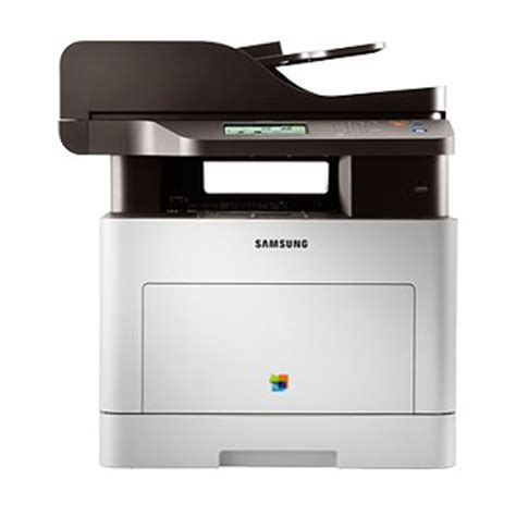 reset samsung printer ip address printers multifunction