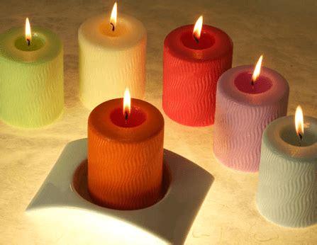 candele profumate candele profumate i benefici dell aromaterapia a casa