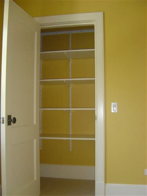 Everything Closets by Linen Closets Everything Closets