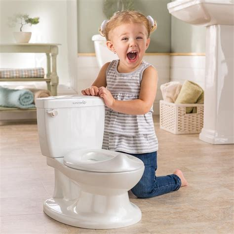 Baby Pooty potty toilet baby small size chair seat portable bathroom toddlers ebay