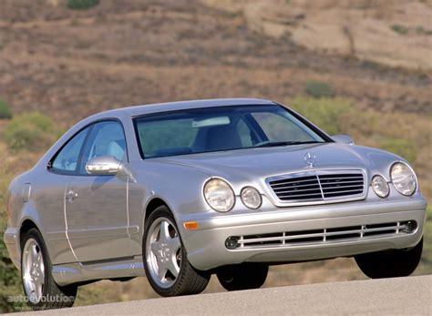 how do i learn about cars 2000 mercedes benz m class user handbook mercedes benz clk c208 specs 1999 2000 2001 2002 autoevolution
