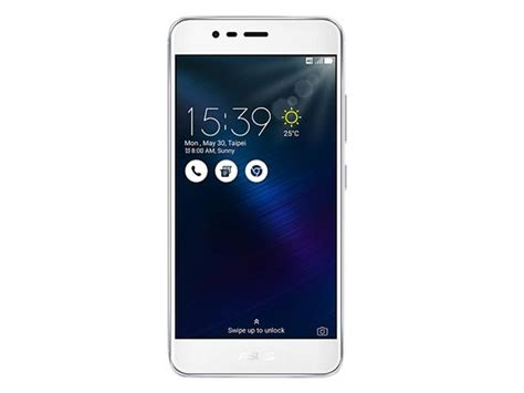 Samsung J3 Pro Vs Asus Zenfone 3 Max asus zenfone 3 max zc520tl price specifications features comparison