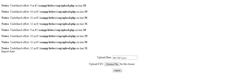 upload in codeigniter seterms com php file upload error codes phpsourcecode net