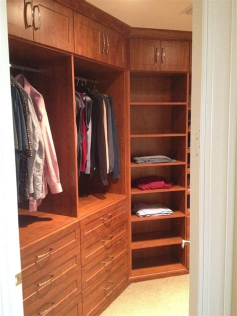 Floor To Ceiling Closet by Swfl Floor To Ceiling Traditional Closet