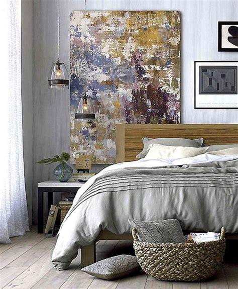 rustikales vintage schlafzimmer vintage schlafzimmer ideen f 252 r die schlafzimmergestaltung