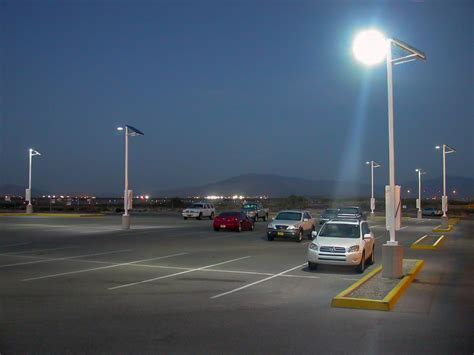 tw206 fan and light wall solar parking lot lights 28 images hotel solar