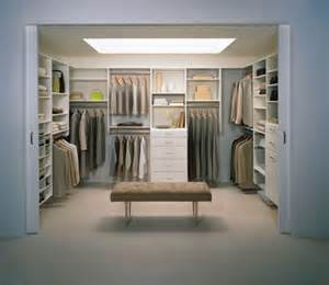 california closets miromar design center
