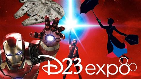 film action coming soon d23 live action movies live blog comingsoon net