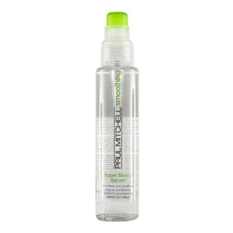 Harga Paul Mitchell Smoothing Serum paul mitchell smoothing serum 25 ml u
