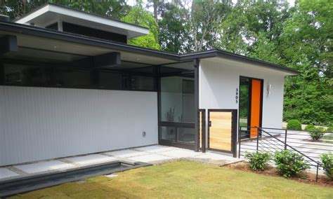 modern home design raleigh nc modern architecture raleigh nc north carolina modernist