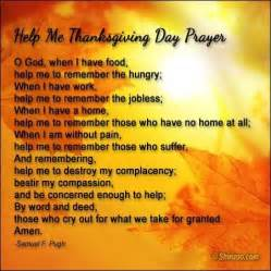 thanksgiving day prayer pictures photos and images for and