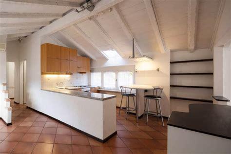 kitchen ceilings  exposed wood beams