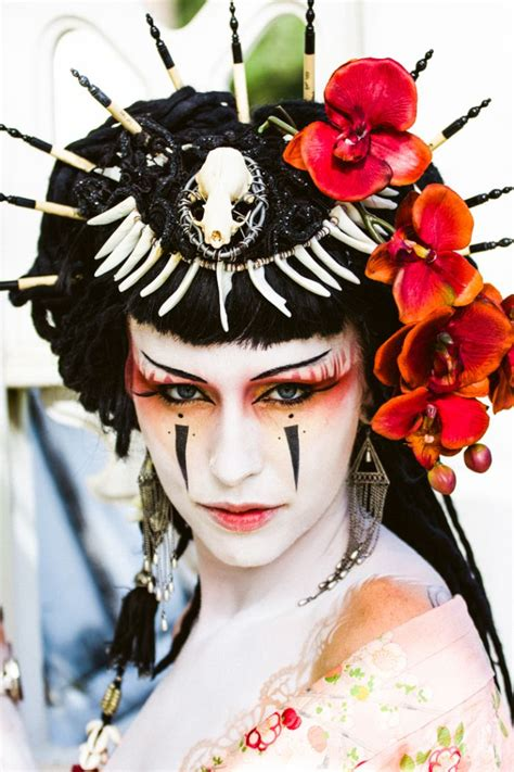 Geisha Get It by 17 Best Images About All Things Geisha On