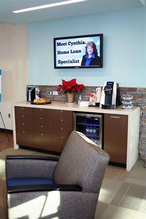 Office Furniture Roanoke Va 73 Office Furniture Lynchburg Va Stunning Budget Office