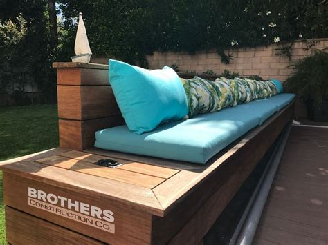 pool bench seat 100 pool bench seat awesome outdoor home swimming