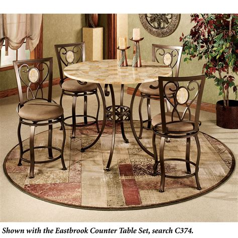 round table square rug dining table rugs round dining dining furniture gt