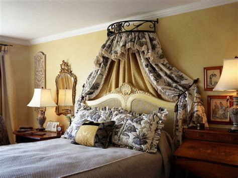 french country bedroom decor french country bedroom design ideas