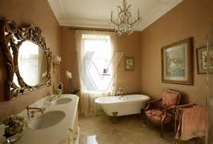 Modern Home Decoration Trends And Ideas Interior Design 2017 Victorian Bathroom House Interior