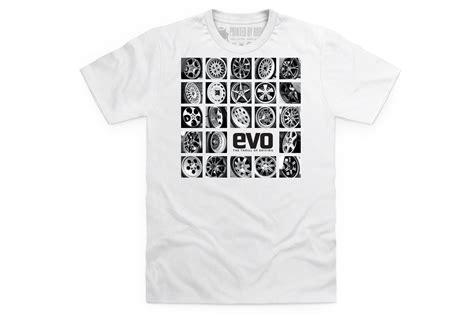 t shirt design magazine new evo t shirt designs evo