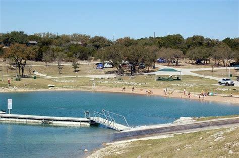 canyon lake boat rentals military u s military cgrounds and rv parks joint base san