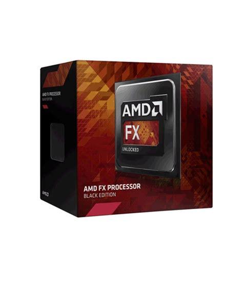 Amd Processor Fx 6300 3 5 Ghz amd am3 fx 6 edition fx 6300 3 5 ghz fd6300wmhkbox