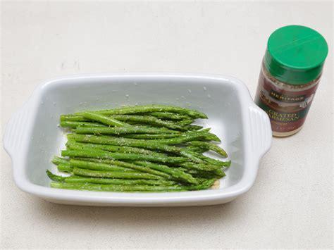 come cucinare gli asparagi freschi 4 modi per cucinare gli asparagi freschi wikihow