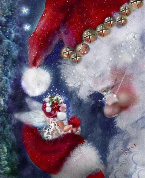 yeg christmas spots 483 best santa claus images on santa clause and papa noel