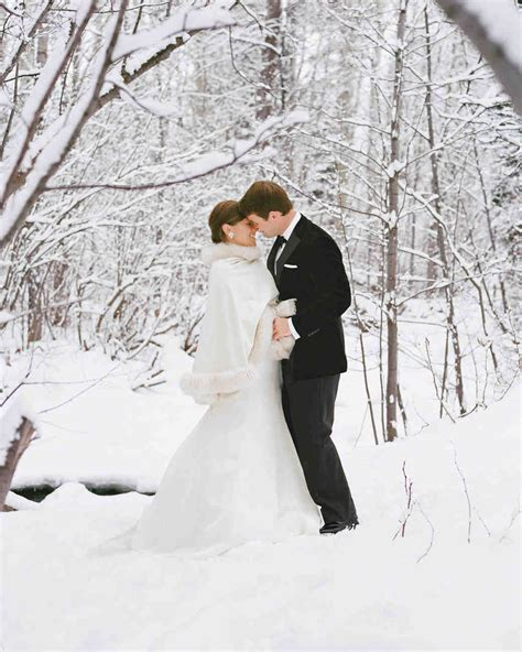 best winter wedding locations new 2 6 winter wedding destinations martha stewart