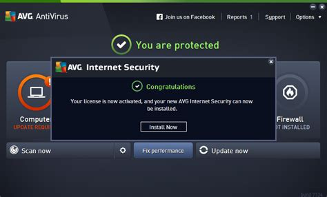 avg antivirus download full version free download avg antivirus 2016 full version free download download