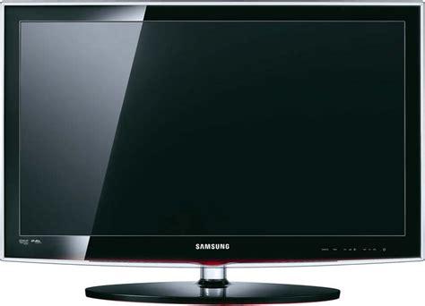 Led Samsung Tipe 4000 archiwum telewizor led 32 quot samsung ue 32 c 4000 media