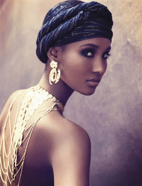 top 15 beautiful ethiopian women and models photo gallery top 10 hot list of african countries with the most beautiful women how africa news