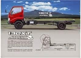kredit murah truk toyota dyna harga murah truck toyota dyna bandung