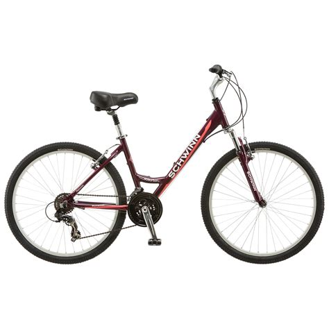 women s comfort bike compare miscellaneous schwinn womens suburban cs comfort
