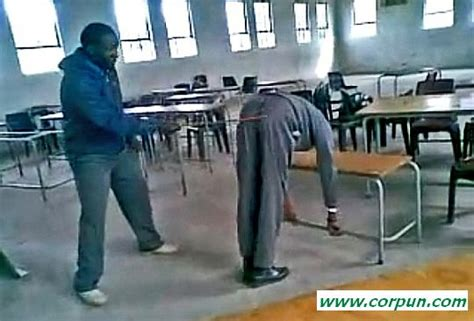 school corporal punishment cane corporal punishment video clips caning of schoolboys in