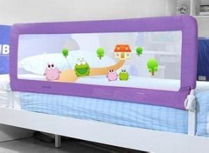 bed for 1 year old fashion pink baby bed rails cartoon safe guard railing for