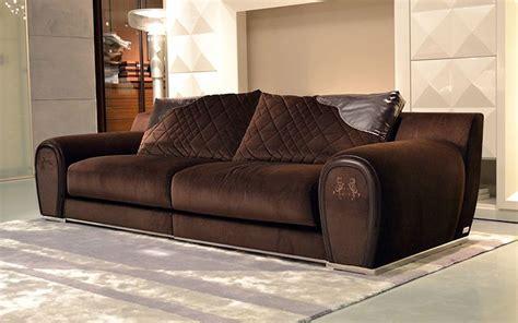 fendi home decor fabulous fendi sofa can t afford it check out our
