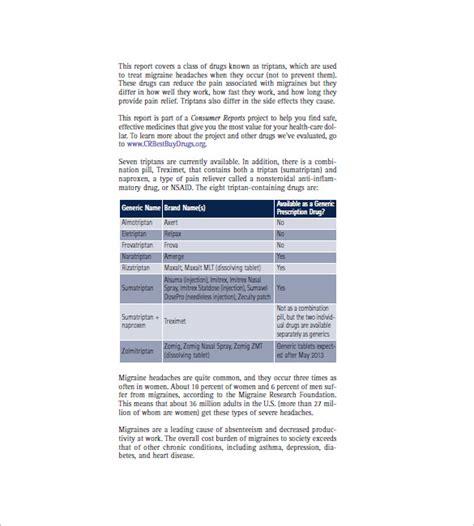 free medication list template medication list template 10 free word excel pdf medication list template 10 free word excel pdf