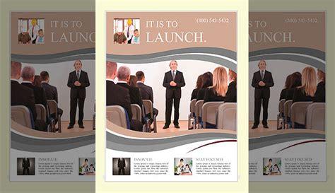 seminar presentation layout 20 seminar flyers templates psd ai illustrator download