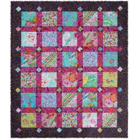 Beginners Patchwork Patterns - pin by fischer on feelin crafty
