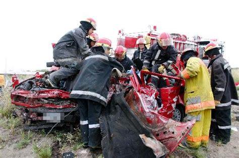 imagenes sorprendentes de accidentes fatales menos accidentes fatales en neuqu 233 n