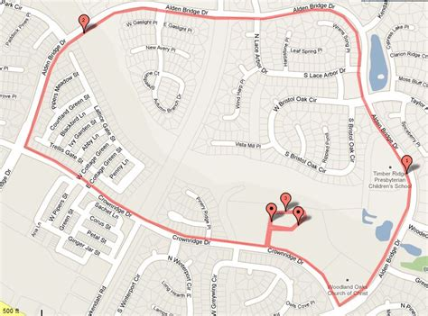 map of the woodlands texas club maps the woodlands running club