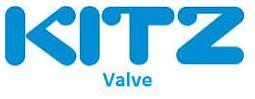 Valve Kranz Gate Valve 1 gate valve stop kran 1 inch sentral pompa solusi