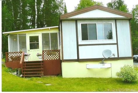 modular home modular homes ontario canada for sale mobile home moved longbow lake ontario for sale factory