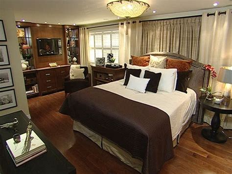 candice olson bedroom 11 master bedroom designs from candice olson for the