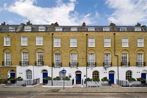 comfort inn london comfort inn st pancras kings cross london rooms rates