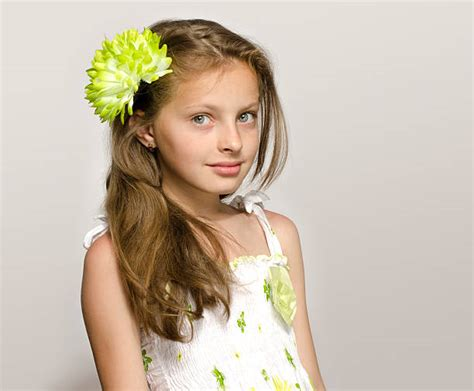 video angels underage royalty free little angels models pictures images and